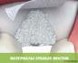 Наращивание кости для имплантации зуба