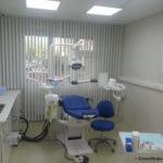 стоматология удивительных цен